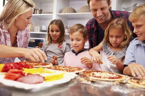 Cookiteca family - pizzas.jpg