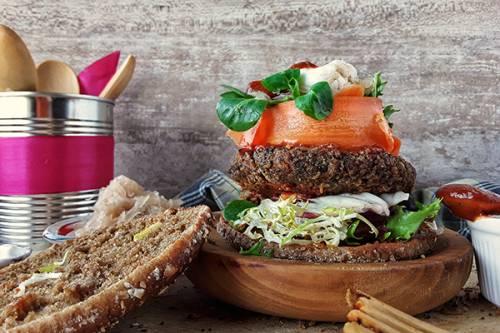 hamburguesas_veganas.jpg