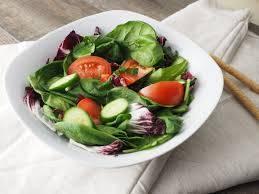 ensalada saludable.jpg