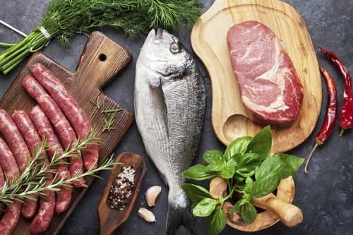 Carnes_pescados.jpg