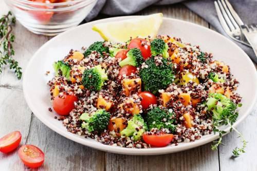 ensalada de quinoa_6.jpg