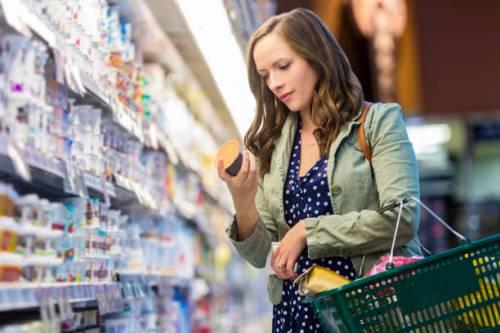 etiquetas nutricionales.jpg