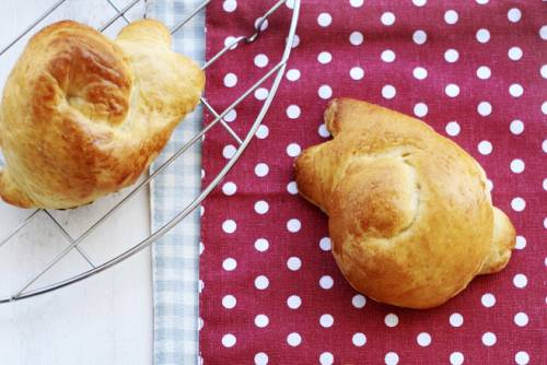 caracoles de pan.jpg