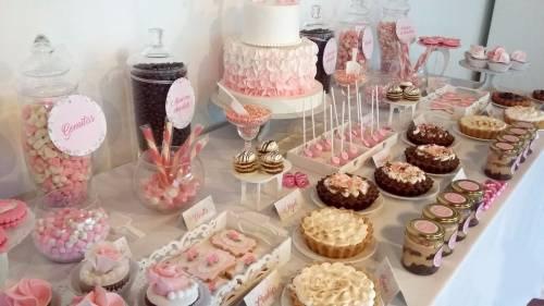 mesa dulce 4.jpg
