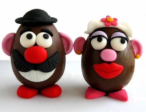 huevos chocolate decorados.jpg