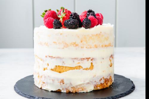 naked-cake-horizontal-1536771732.png