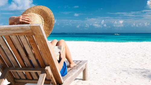 verano beach.jpg