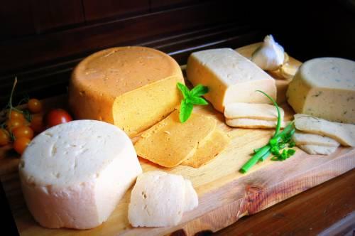 vegan cheese 2.jpg