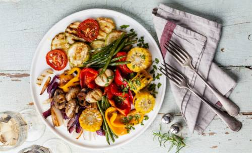 Verduras grill.jpg