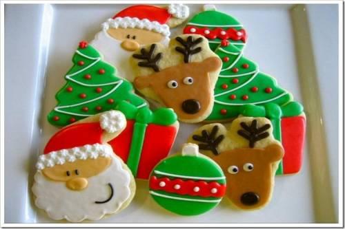 Galletas Navidad 1.jpg