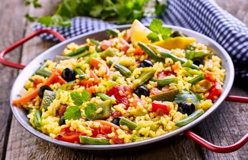 Paella Verduras3.jpg