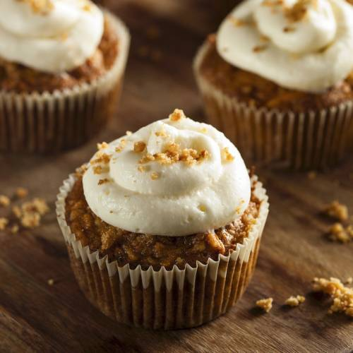 Gluten-Free-and-Grain-Free-Carrot-Cake-Cupcake-Recipe-WholeLifestyleNutrition.com2_.001.jpg