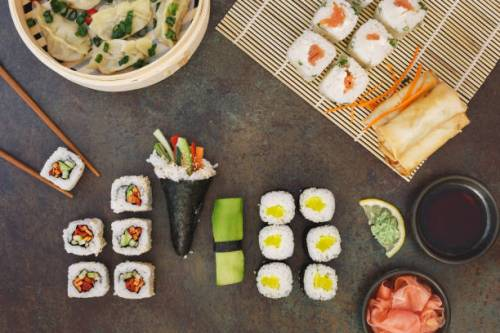 menú japonés master kids.jpg
