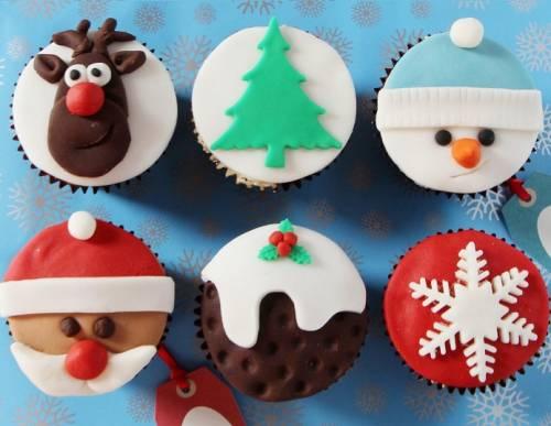 Cupcakes Navidad 2.jpg