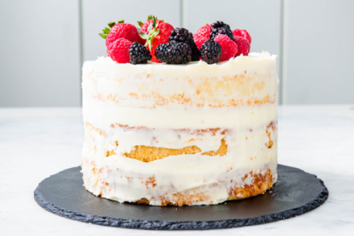 naked-cake-horizontal-1536771732.png