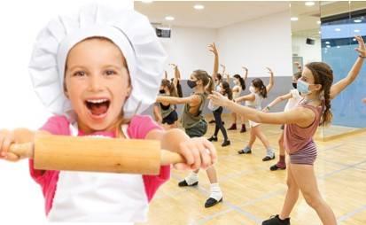 banner cook&dance 2.jpg