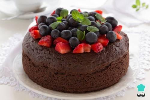 torta negra.jpg