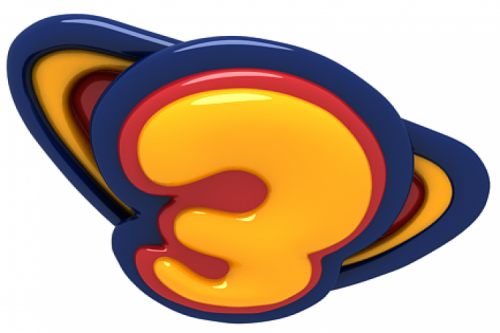 Canal-Super3_logo2009 2.png