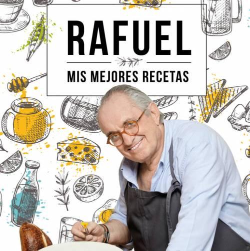 rAFUEL LIBRO 2.jpg