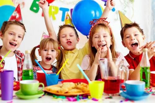 cookiteca-party-nens.jpg