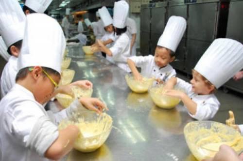 extraescolares cocina.jpg