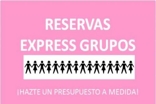 RESERVAS EXPRESS.jpg