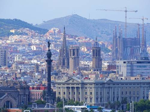 Barcelona_-_monuments.jpg