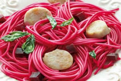 pasta-con-remolacha.jpg