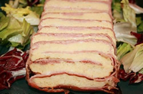 pastel-jamon-y-queso.jpg