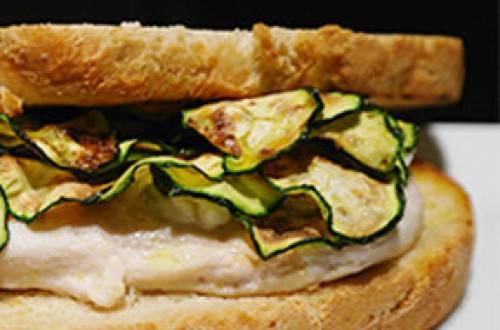 sandwich-brie-calabacin.jpg