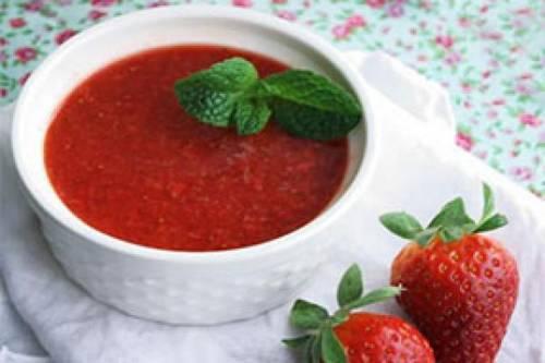 gazpacho-de-fresas.jpg