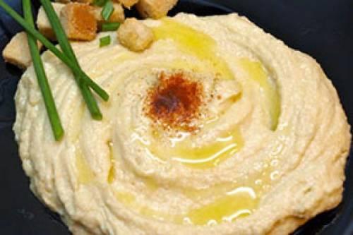 espuma-humus.jpg