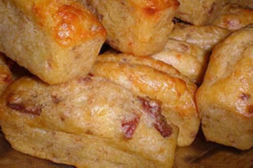 mini-cakes-salmon.jpg