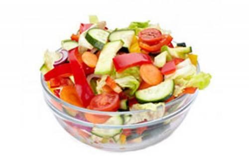 ensalada-antioxidante.jpg