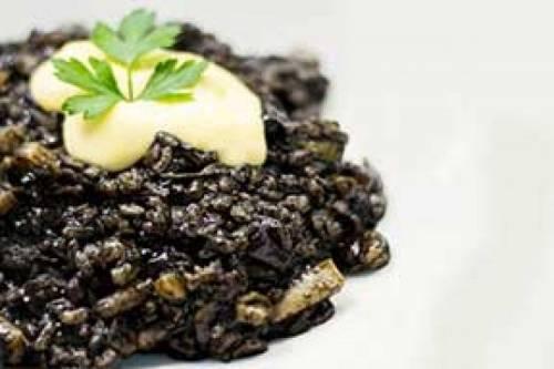 arroz-negro.jpg