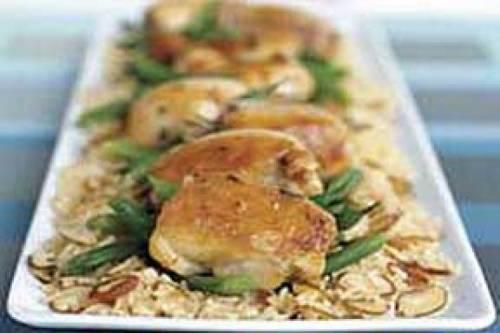 pollo-con-almendras.jpg