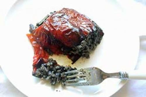canelon-de-arroz-negro-y-pimiento-.jpg
