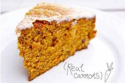 carrto-cake.jpg