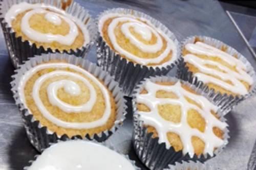 cupcakes-de-limon.jpg