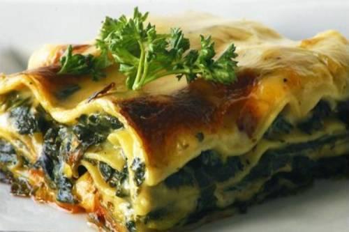 Lasagna espinacas.jpg