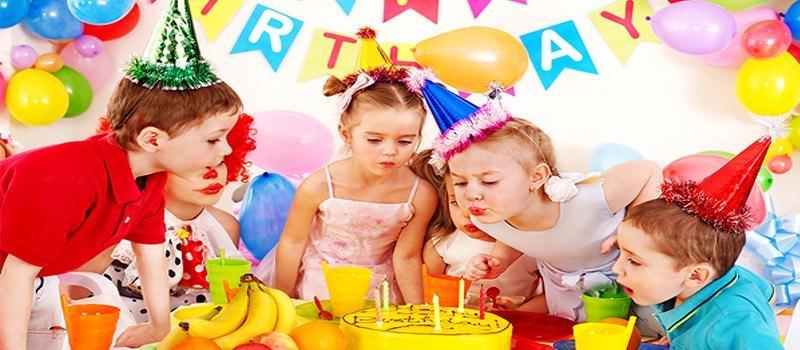party-fiesta.jpg