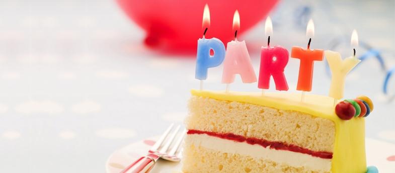 banner_parties.jpg