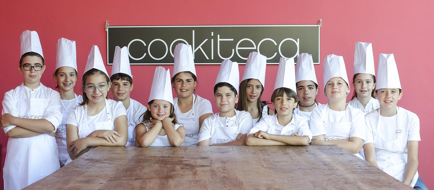 cursos_cocina_niños_cookiteca.jpg