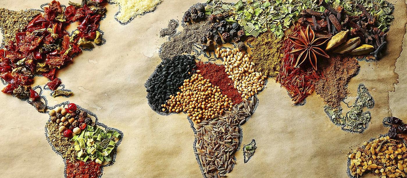 Cocinas del mundo.jpg