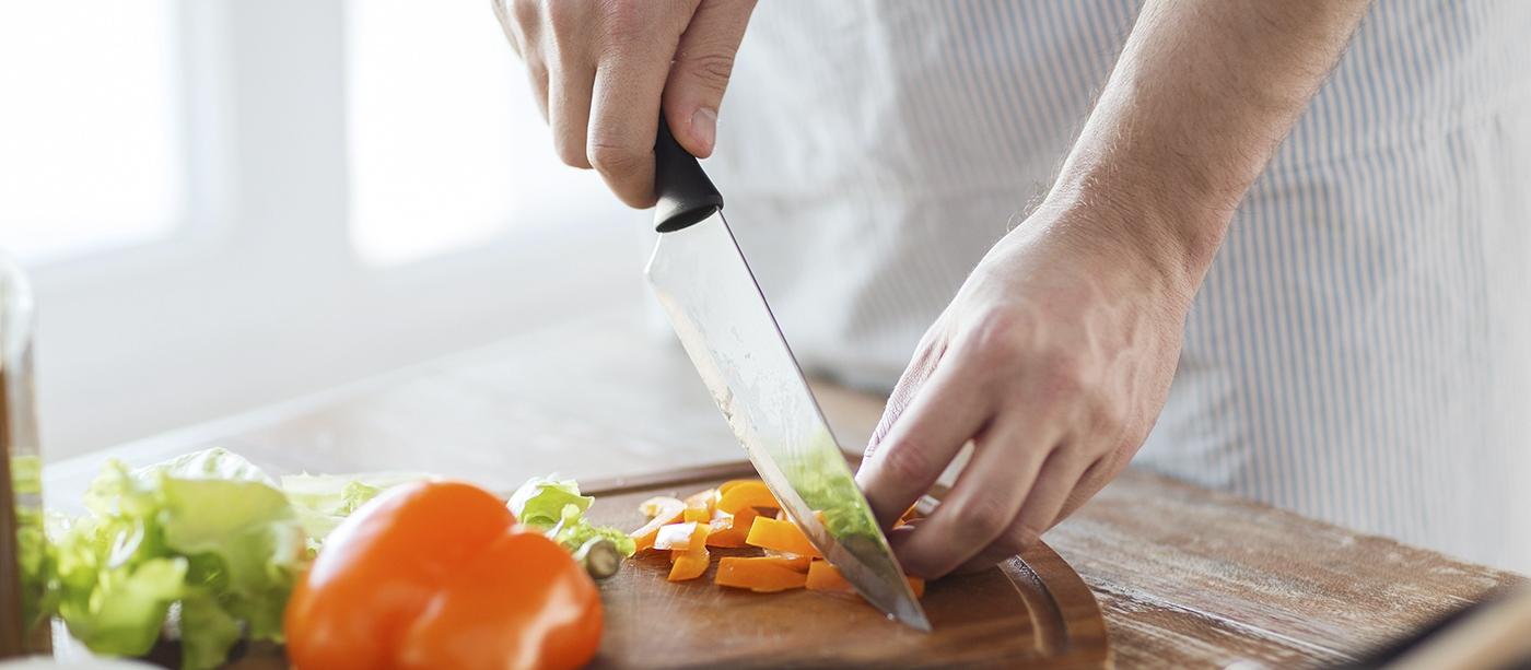 Ini_cocina_banner.jpg