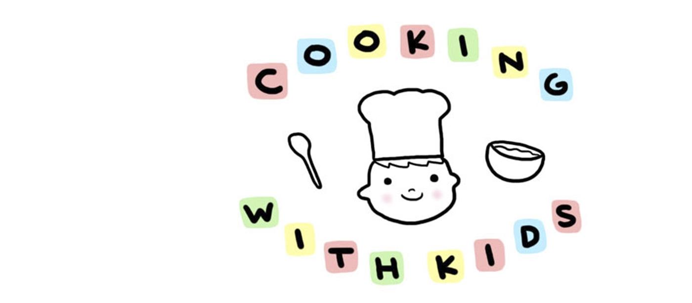 colonias_cocina_cookiteca.jpg