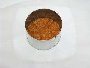 1-tarta-queso-calabaza