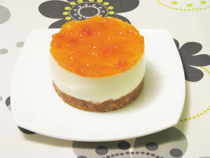 4-tarta-de-queso-y-calabaza