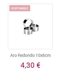 aro-10x6
