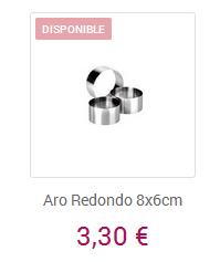 aro8x6